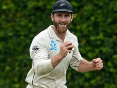 New Zealand vs England: Kane Williamson Returns From Injury, Lockie Ferguson Gets Maiden Test Call-Up