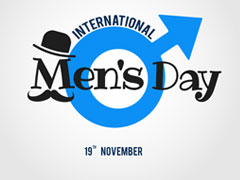 International Men's Day: Theme, History, Celebrations, Messages, Quotes, Significance