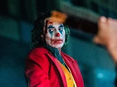 Joaquin Phoenix's <i>Joker</I> Is Having A Billion Dollar Laugh At The Box Office. First R-Rated Film To Do So