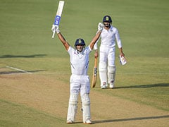 India vs Bangladesh 1st Test Day 2 Highlights: Mayank Agarwal