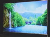 Video : An 85-Inch TV Under Rs. 2 Lakh