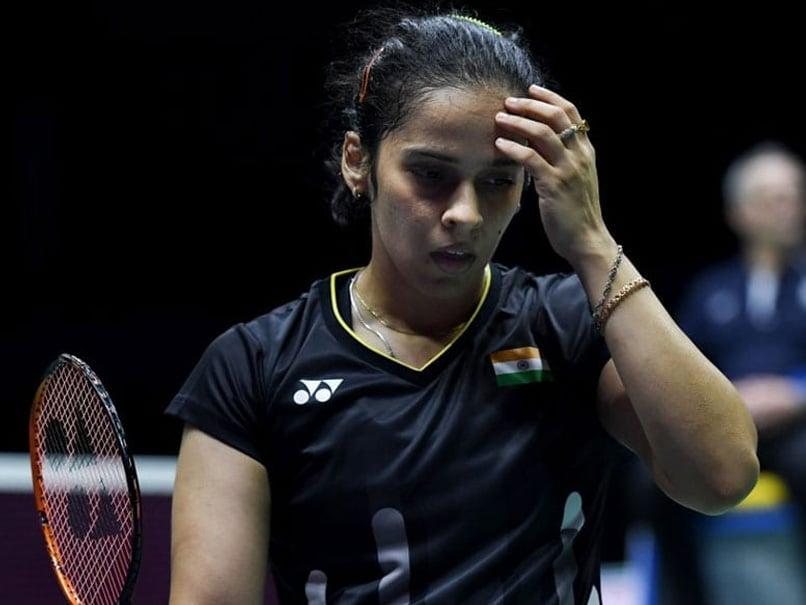 Saina Nehwal Pulls Out Of Syed Modi International, Lakshya Sen Eyes Season