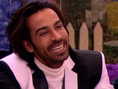 <i>Bigg Boss 13</i> Written Update November 17, 2019: Arhaan Khan Gets Evicted From The Show
