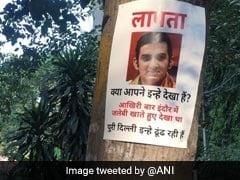 सांसद और पूर्व क्रिकेटर गौतम गंभीर की गुमशुदगी के दिल्ली में लगे पोस्टर, आखिर क्या है पूरा मामला?