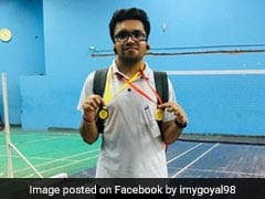पंजाब के युवक को मिलेगा विशेष राष्ट्रीय पुरस्कार