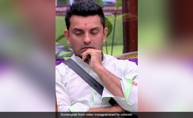 Bigg Boss 13 Written Update November 9, 2019: Salman Khan Axes Tehseen Poonawalla On Weekend Ka Vaar