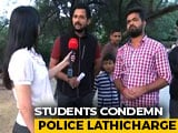 Video : JNU: Institution Of Excellence Or Tax Burden?