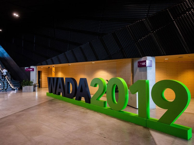 Witold Banka Officially Named As New WADA Chief