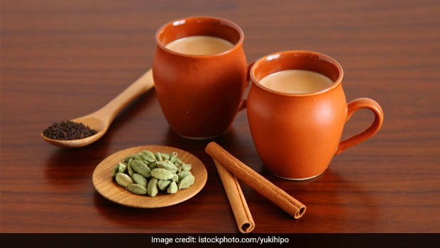 Cardamom (Elaichi) Tea For Diabetes: A Natural Home Remedy For Managing Blood Sugar