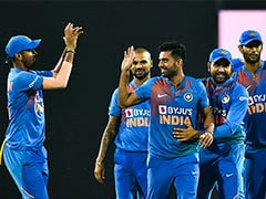 India vs Bangladesh: Rohit Sharma Said He