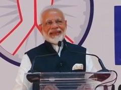 2019 में ट्विटर पर छाए रहे ये नेता, PM नरेंद्र मोदी और स्मृति ईरानी सबसे आगे