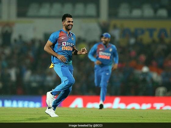 IND vs BAN 3rd T20I: नागपुर मैच के