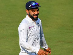 India vs Bangladesh: Virat Kohli Fast Becoming India