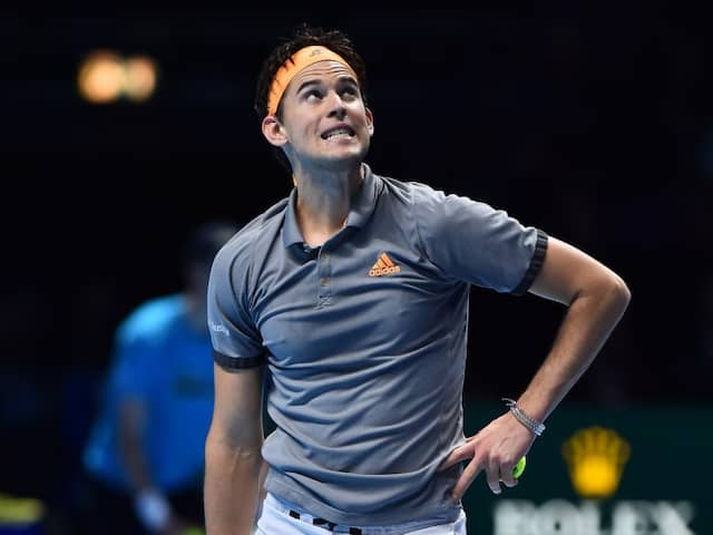 Ashleigh Barty, Novak Djokovic remain on top in tennis rankings