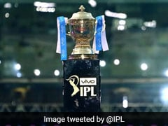 "BCCI To Scrap IPL Opening Ceremony, Calls It ""Waste Of Money"": Report"