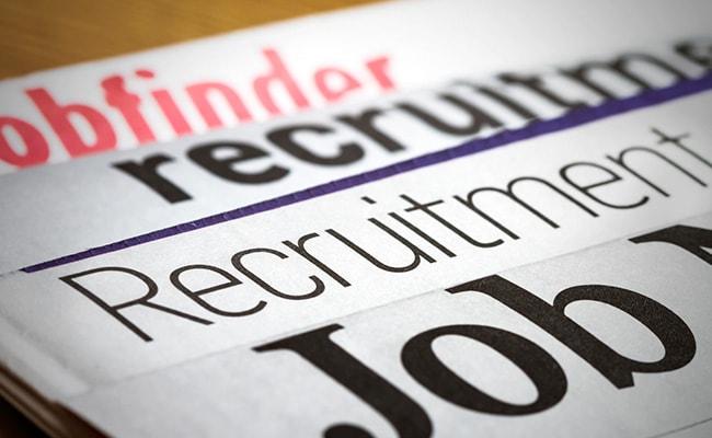 Jammu And Kashmir: JKPSC Announces Jobs For Graduates, Registration Begins On May 17