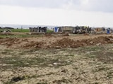 Video : Layout For 100 Houses To Come Up Near Chennai Beach, In Alleged Violation Of Norms