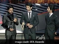 शाहरुख और शाहिद ने इस एक्टर को यूं बनाया था 'बेवकूफ',  फिर हुआ था ऐसा- देखें Video