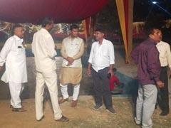 छठ पूजा के सहारे दिल्ली में पूर्वांचली वोटरों को अपनी ओर खींचने में लगी बीजेपी और आप!