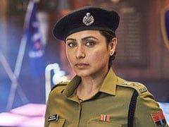 Rani Mukerji's <i>Mardaani 2</i> Director Clarifies 'Kota Used Only As The Setting For The Film'