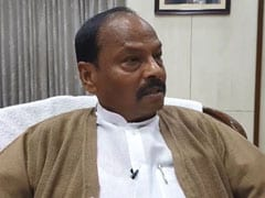 """""""Jharkhand Not Lynchistan"""": Chief Minister Counters Opposition Tag"""
