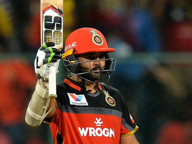 IPL 2020: Parthiv Patels Cryptic Response To Dean Joness Dig After RCB Retain Him