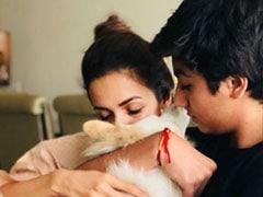 मलाइका अरोड़ा ने बेटे अरहान खान को लेकर खोला राज, कहा- वो मेरा सब कुछ है, लेकिन...