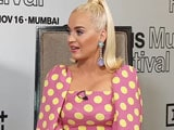 Video : Katy Perry Tells Us All About Her New Song <i>Harleys In Hawaii</i>