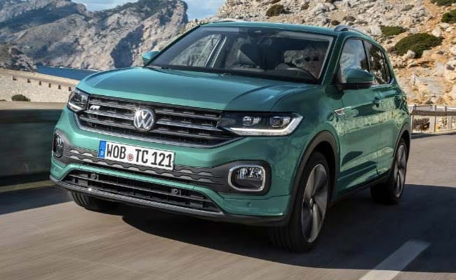 Volkswagen has sold 62,78,300 units worldwide in 2019.
