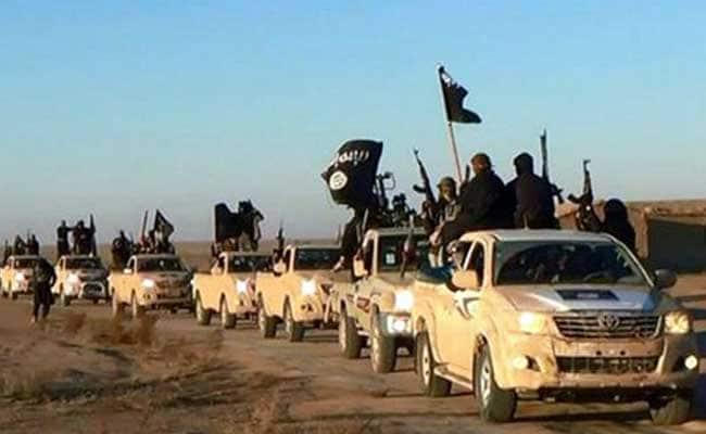 पिछले साल ISIS-K ने भारत में हमले की रची थी साजिश, अमेरिकी अधिकारी ने किया खुलासा
