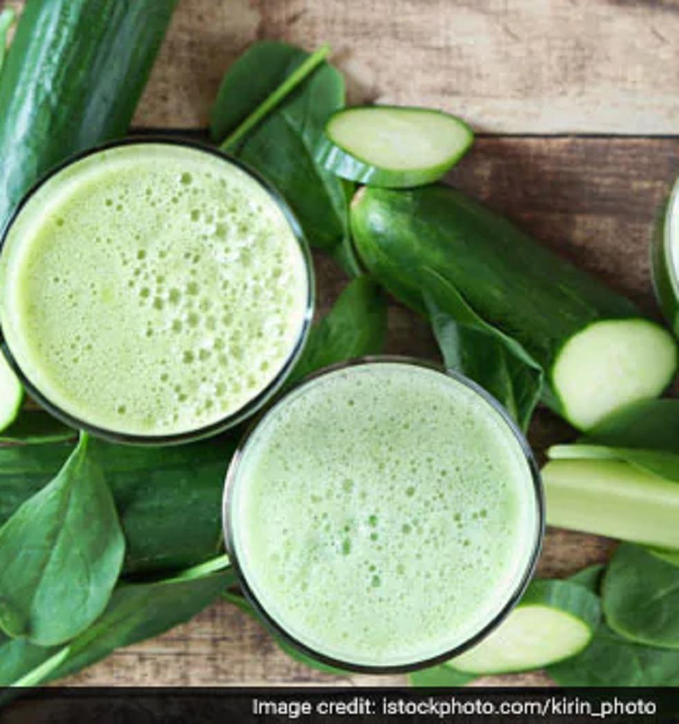Winter Vegetables: सर्दियों में ये चीजें हो सकती हैं आपका सुरक्षा कवच, जानें 6 कमाल के फायदे