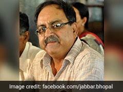 Bhopal Gas Tragedy Activist Abdul Jabbar Dies
