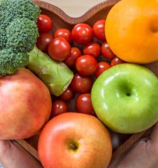कम वसा वाले आहार से हो सकती है पुरुषों में टेस्टोस्टेरोन की कमी