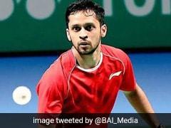 China Open: Satwiksairaj Rankireddy-Chirag Shetty Enter Quarters, Parupalli Kashyap Crashes Out