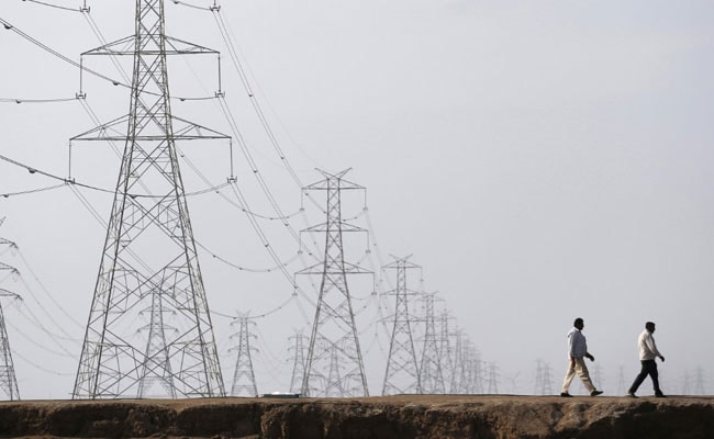 Power Output Rises For First Time In Five Months In Early August: Report