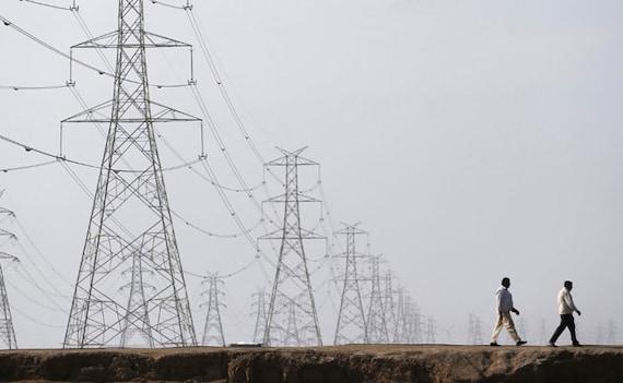 Mumbai Outage Example Of China Targeting India Power Facilities: Report