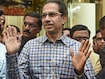 'Protests Like Shaheen Bagh Wherever BJP Is In Power': Uddhav Thackeray