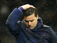 Tottenham Sack Mauricio Pochettino, Jose Mourinho Favourite To Replace Him