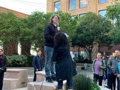 Google Fires 4 Employees. Workers Allege Freewheeling Culture Stifled