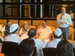 महाराष्ट्र के राजनीतिक घटनाक्रम के लिए आज महत्वपूर्ण दिन, सुप्रीम कोर्ट 10.30 बजे सुनाएगा फैसला