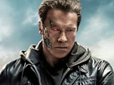 Video: First Impressions Of <i>Terminator: Dark Fate</i>