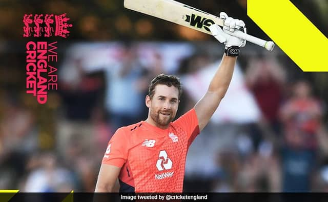 NZ vs ENG, 4th T20I: Dawid Malan century & Eoin Morgan takes the match away from New Zealand, make such record