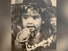 Children's Day 2019: Bipasha Basu's 'Precious' <i>Bachpan Ki</i> Pics Are <i>Khoob Mishti</i>