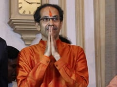 Shiv Sena Boycotts Citizenship Bill Vote In Rajya Sabha