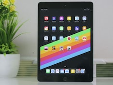 Apple iPad (2019) Review - The Best Affordable Tablet In India?