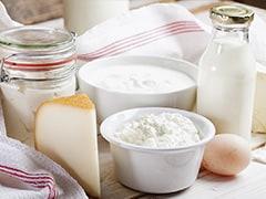 Winter Diet: विटामिन ए के लिए खाएं ये फूड्स, आंखों, मोटापा, ब्लड शुगर, पाचन, त्वचा और बालों के लिए हैं कमाल