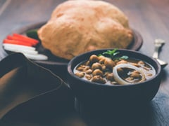High Protein Diet: 5 Yummy Ways To Have Chana For Breakfast