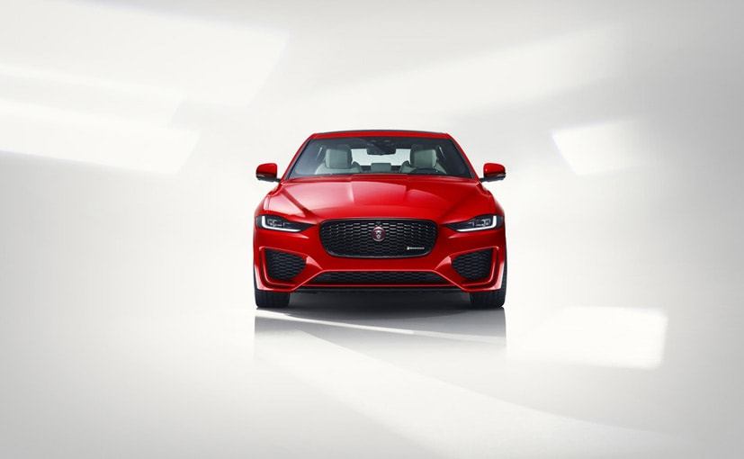The 2020 Jaguar XE facelift will take on the Audi A4, BMW 3 Series and the Mercedes-Benz C Class