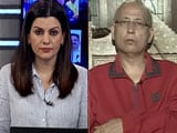 Video : Every Major Institution, Barring Top Court, Has Mud On Its Face: Abhishek Singhvi