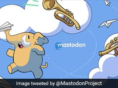 Can Mastodon Be Twitter's Competitor? Know About The Platform That Is Trending